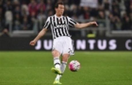 Da bai Empoli, Milan tam vuot mat Roma - Anh 5