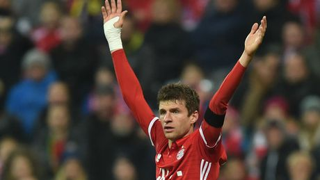Hummels toa sang dua Hum xam vuot ai Leverkusen - Anh 2