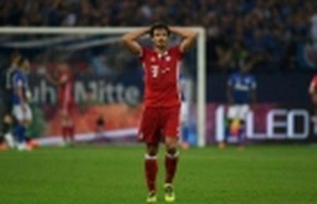 Boc tham Confederations Cup 2017: Bo Dao Nha hen Duc o chung ket - Anh 3