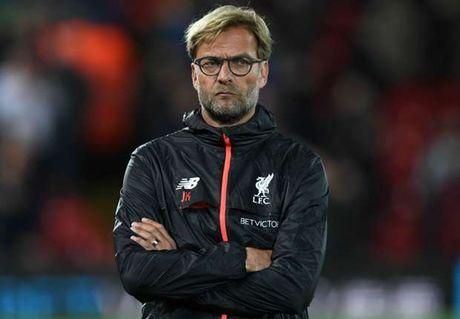 Bayern Munich nham Klopp thay Ancelotti - Anh 1