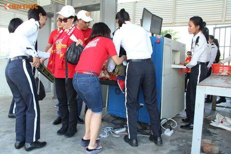CDV va hanh trinh theo sat DT Viet Nam tai AFF Cup - Anh 4