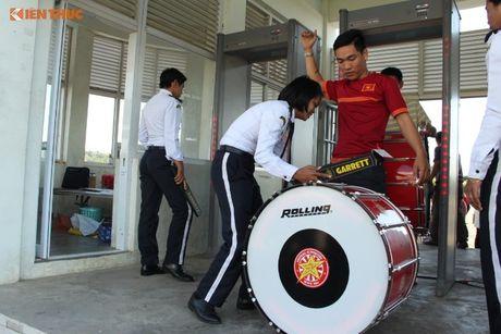 CDV va hanh trinh theo sat DT Viet Nam tai AFF Cup - Anh 5