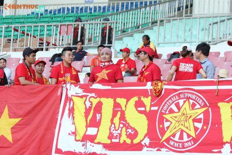 CDV va hanh trinh theo sat DT Viet Nam tai AFF Cup - Anh 7