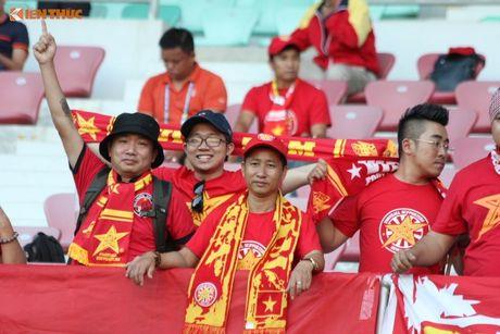CDV va hanh trinh theo sat DT Viet Nam tai AFF Cup - Anh 8