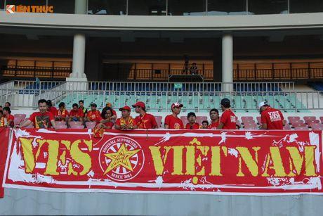 CDV va hanh trinh theo sat DT Viet Nam tai AFF Cup - Anh 9