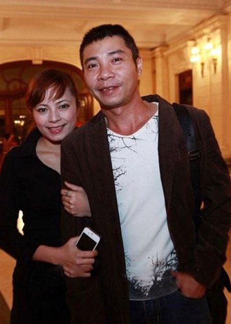 Fan mong Cong Ly cap ben hanh phuc voi ban gai moi - Anh 11