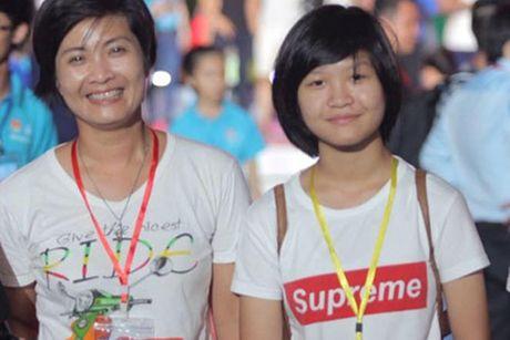 Fan mong Cong Ly cap ben hanh phuc voi ban gai moi - Anh 2
