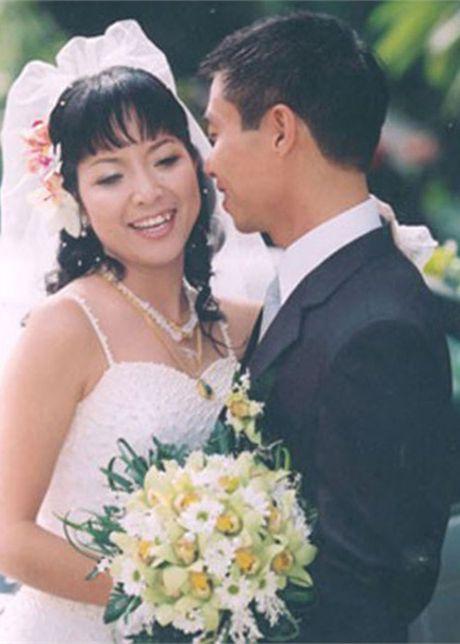 Fan mong Cong Ly cap ben hanh phuc voi ban gai moi - Anh 4