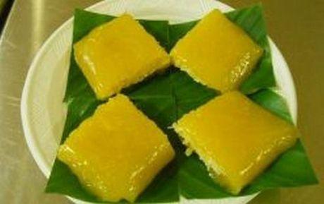 Goi ten 3 dia diem an uong Bac Ninh noi tieng nhat - Anh 1