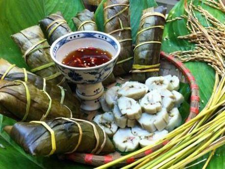 Goi ten 3 dia diem an uong Bac Ninh noi tieng nhat - Anh 2