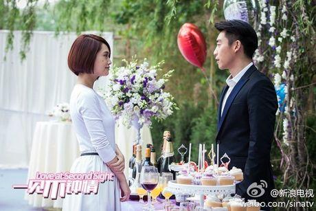 Phim moi 17h15 tren VTV3: Khong phai tieng set ai tinh - Anh 2