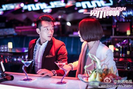 Phim moi 17h15 tren VTV3: Khong phai tieng set ai tinh - Anh 3