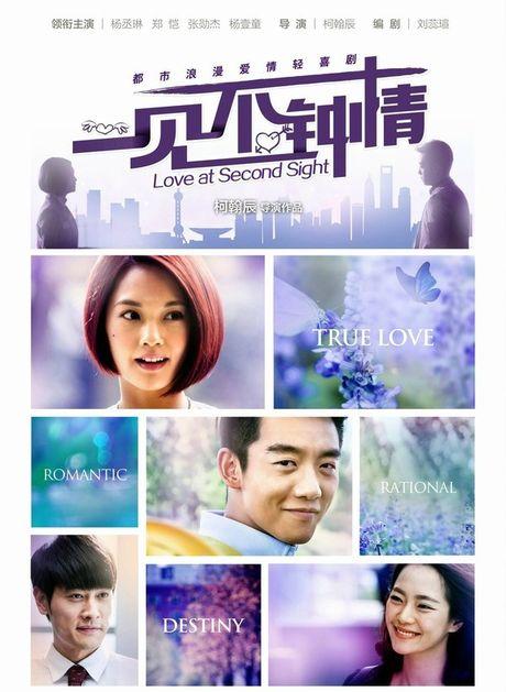Phim moi 17h15 tren VTV3: Khong phai tieng set ai tinh - Anh 5
