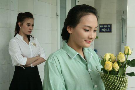 "Bao Thanh: ""Toi tung la mot con ngua bat kham"" - Anh 2"
