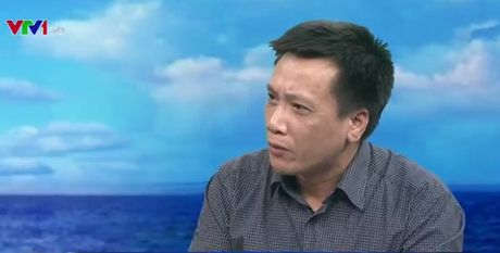 """Neu TPP mat di, Viet Nam van con nhung diem co loi"" - Anh 2"