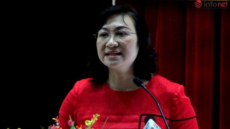 Ong Dinh La Thang: TP.HCM chia se de khang dinh nghia tinh voi ca nuoc - Anh 2