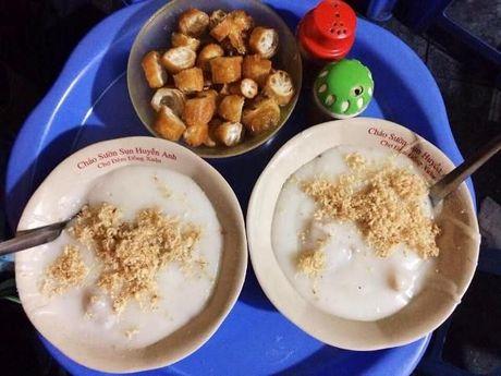 Mon ngon giua dem dong Ha Noi - Anh 10