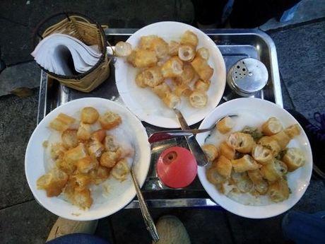 Mon ngon giua dem dong Ha Noi - Anh 11