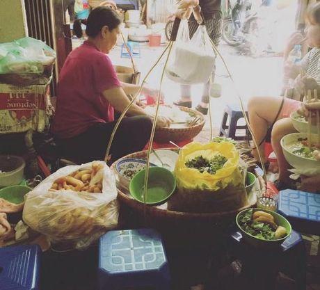 Mon ngon giua dem dong Ha Noi - Anh 12