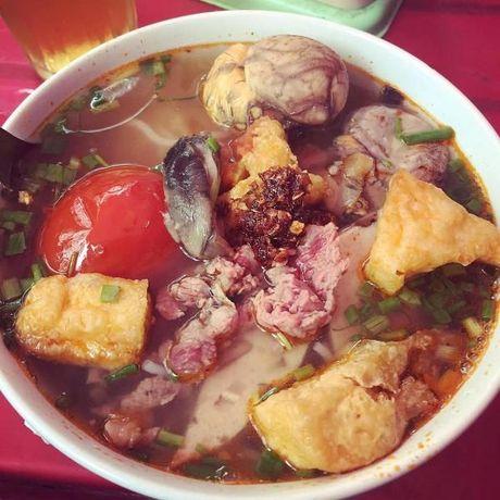 Mon ngon giua dem dong Ha Noi - Anh 14