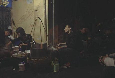 Mon ngon giua dem dong Ha Noi - Anh 15