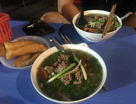Mon ngon giua dem dong Ha Noi - Anh 16