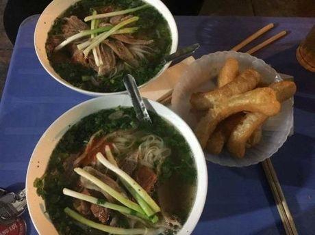 Mon ngon giua dem dong Ha Noi - Anh 17