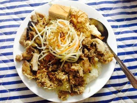 Mon ngon giua dem dong Ha Noi - Anh 22