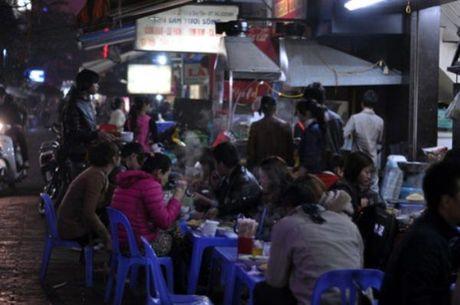 Mon ngon giua dem dong Ha Noi - Anh 24