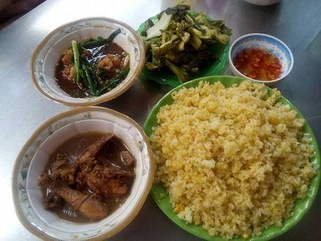 Mon ngon giua dem dong Ha Noi - Anh 25