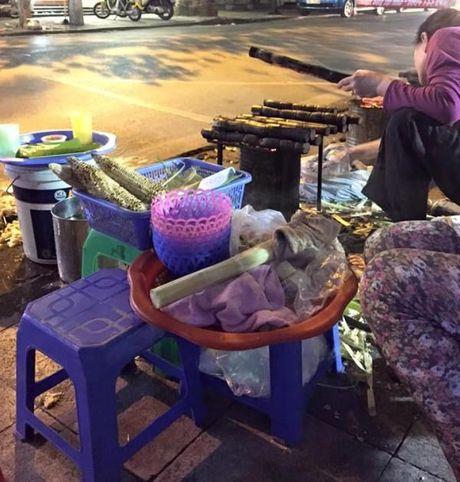 Mon ngon giua dem dong Ha Noi - Anh 5