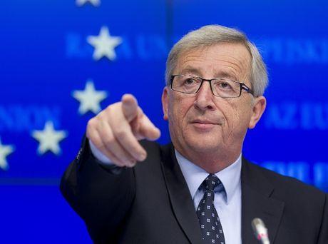 Tho Nhi Ky khong nen coi thuong canh bao tu EU - Anh 1