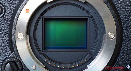 Danh gia X-T2: Thoa man sau sac fans cua Fujifilm - Anh 5
