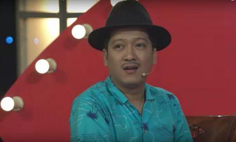 Cat-xe mot dem 'du song mot doi' cua Xuan Bac, Tran Thanh, Hoai Linh - Anh 4