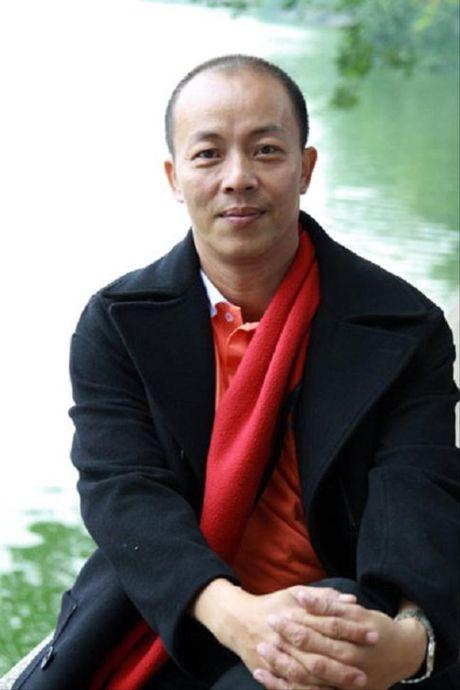 Cat-xe mot dem 'du song mot doi' cua Xuan Bac, Tran Thanh, Hoai Linh - Anh 5