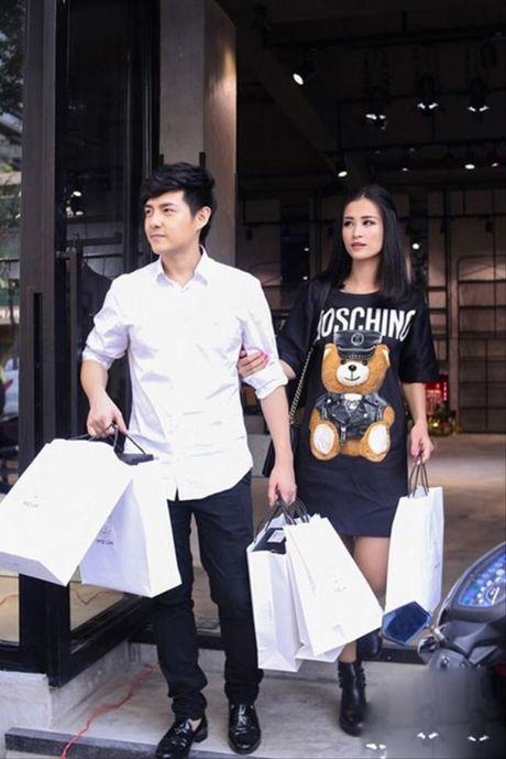 Do tai san khung cua 2 'tay choi' Dong Nhi – Bao Thy - Anh 26
