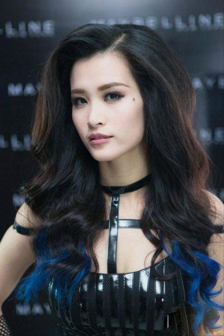 Do tai san khung cua 2 'tay choi' Dong Nhi – Bao Thy - Anh 28