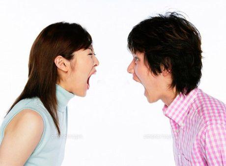 Phu nu thong minh phai biet tranh xa mau dan ong ich ky - Anh 2
