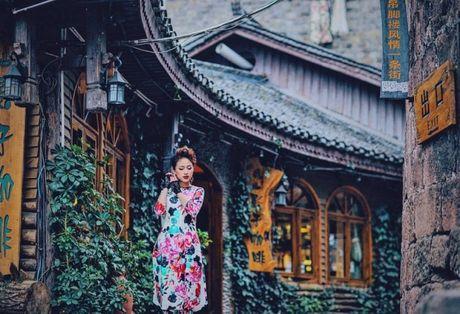 Van Hugo khang dinh khong 'cau like' hay cau xin su thuong hai - Anh 3