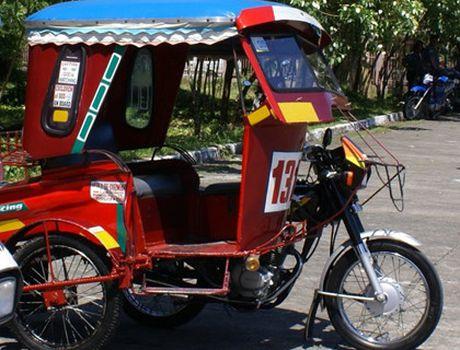 Kinh nghiem du lich Philippines du khach can luu y - Anh 3
