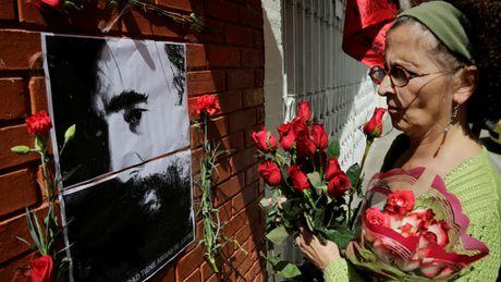 Nguoi dan Cuba: Ong Fidel mang den cuoc cach mang, mang den tinh nguoi - Anh 6
