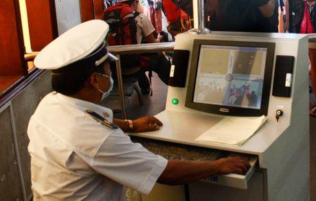 Virus zika da xuat hien o Tay Ninh - Anh 1