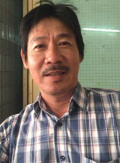 Minh bach phi BOT: Khan truong minh bach doanh thu tram thu phi - Anh 2