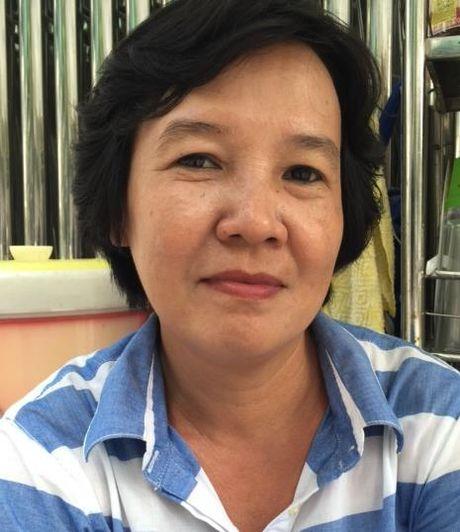 Minh bach phi BOT: Khan truong minh bach doanh thu tram thu phi - Anh 3