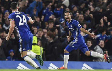 Chelsea loi nguoc dong thang tran thu 7 lien tiep - Anh 1