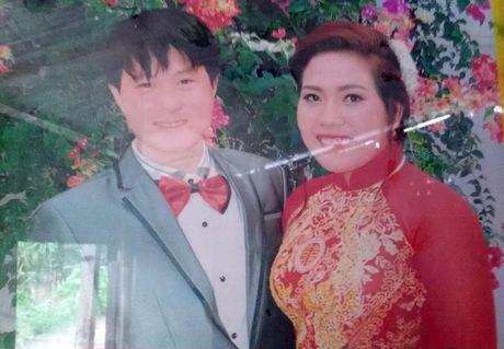Em gai mien Tay vo mong lay chong ngoai - Anh 2