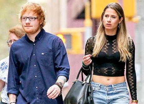 Ed Sheeran: Ngay kiem 800 trieu, chi tieu 1 trieu - Anh 2
