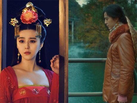 Chiu xau xi, khong lay cat se nhung Pham Bang Bang van trang tay tai LHP Kim Ma - Anh 2