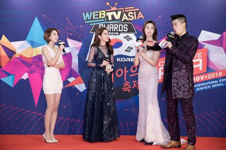 Phim cua Chi Pu bat ngo thang giai WebTV chau A - Anh 6