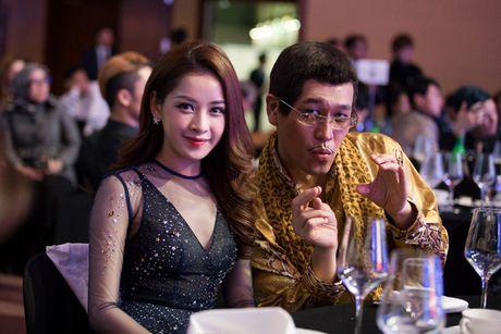 Phim cua Chi Pu bat ngo thang giai WebTV chau A - Anh 7